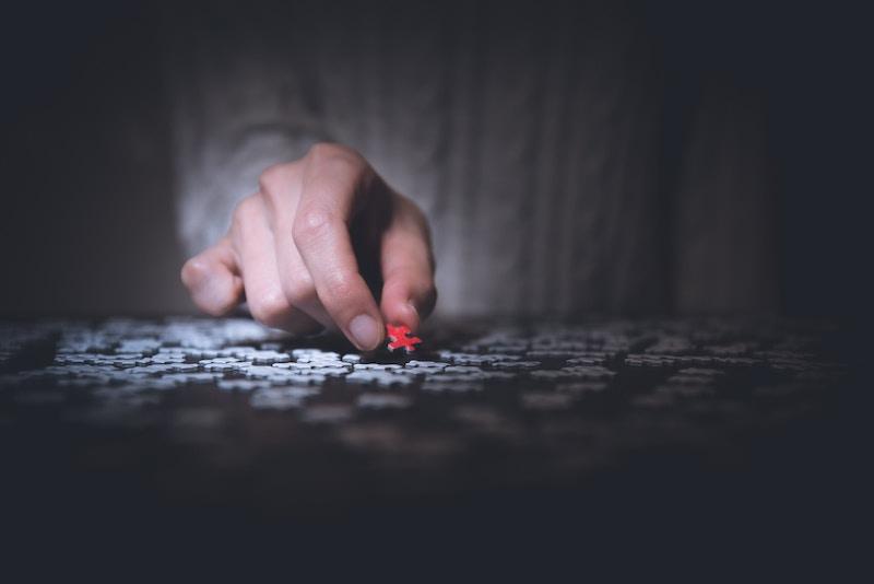Implantation de faux souvenirs dans RéValité