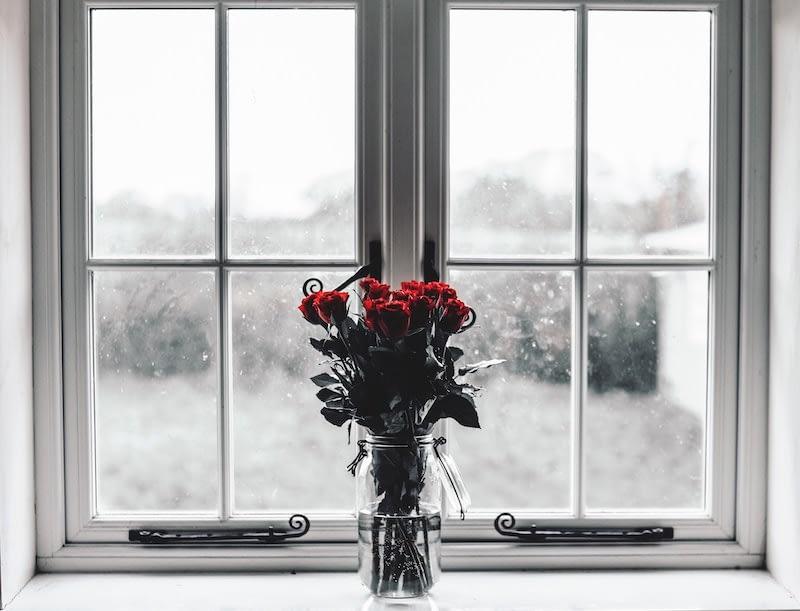 Un prologue est une fenêtre qui s'ouvre sur le roman RéValité